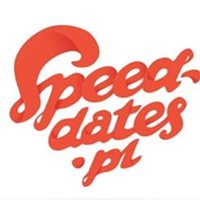 Speed-Dates.pl - Szybkie Randki