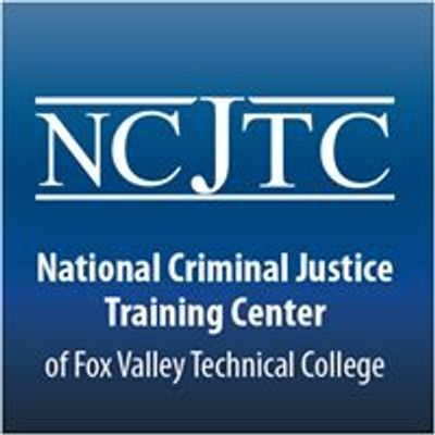 National Criminal Justice Training Center