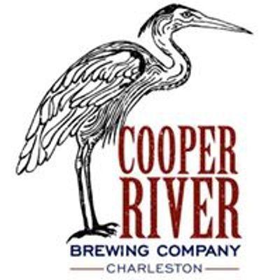 Cooper River Brewing Company