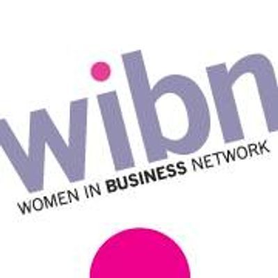 Women In Business Network - WIBN Beds and Herts