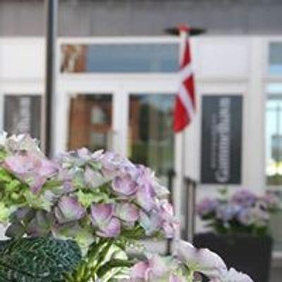 Huset Gammelhavn