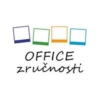 OFFICEzručnosti