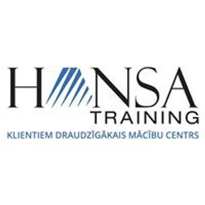 Hansa Training, SIA