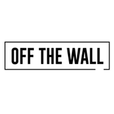 Off The Wall Luton