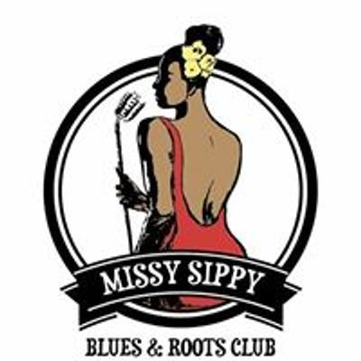 Missy Sippy