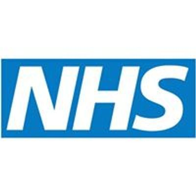 Doncaster and Bassetlaw Teaching Hospitals NHS Foundation Trust
