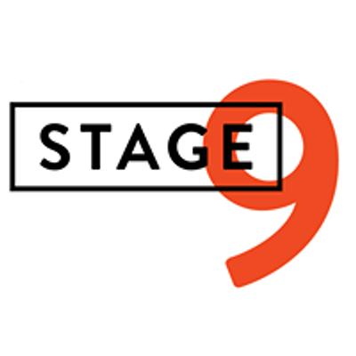 Stage 9 - Hutchinson