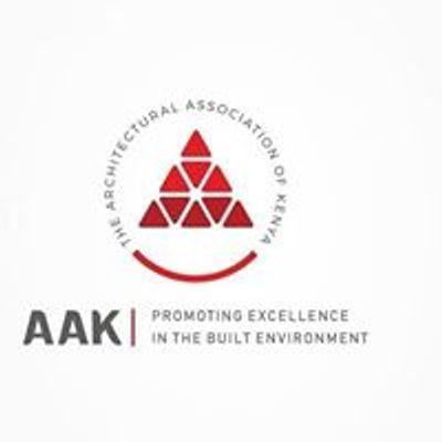 Architectural Association of Kenya