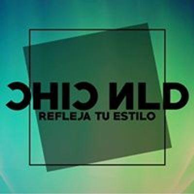 Chic NLD