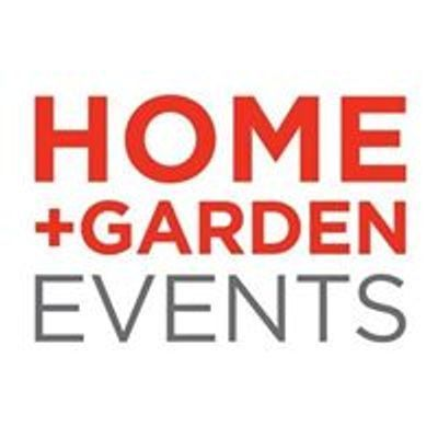 Home and Garden Events