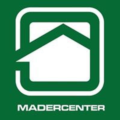 Madercenter