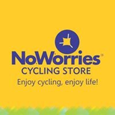 Noworries Bicycles