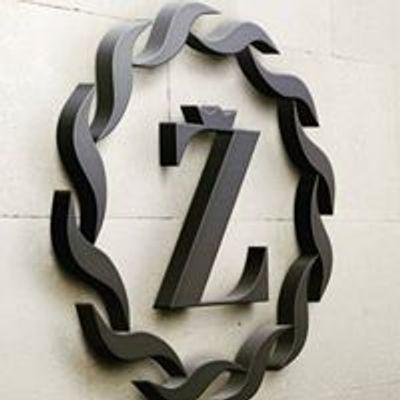 Z Beauty Academy