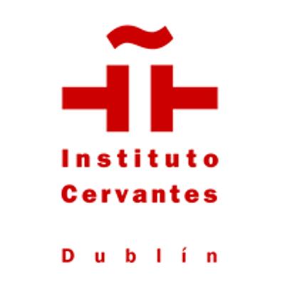 Instituto Cervantes Dubl\u00edn