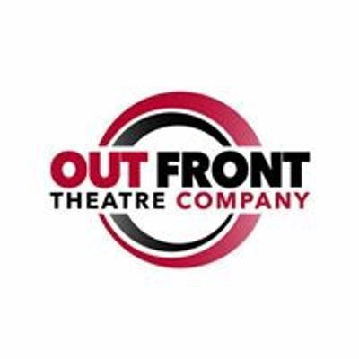 Out Front Theatre Company