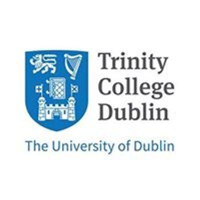 TCD Alumni