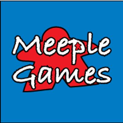 Meeple Games