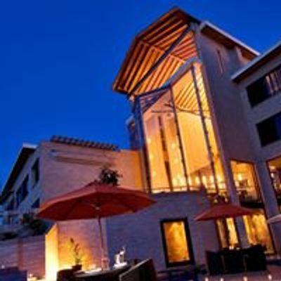 Tribe Hotel Kenya