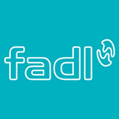 FADL Aalborg