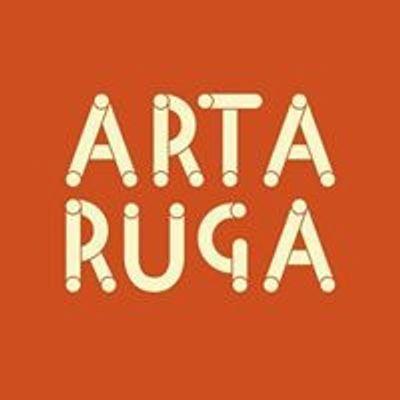 ArtaRuga