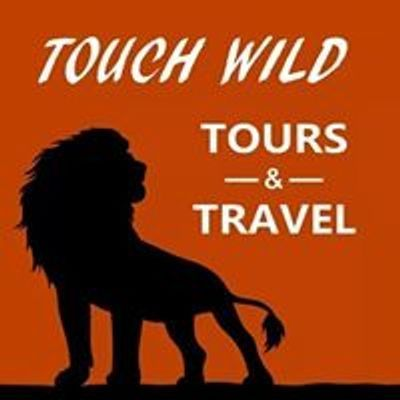 Touchwild TOURS and Travel