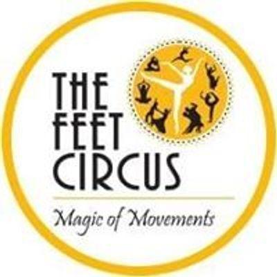 The Feet Circus