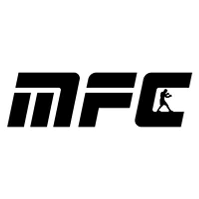 Monaro Fight Circuit