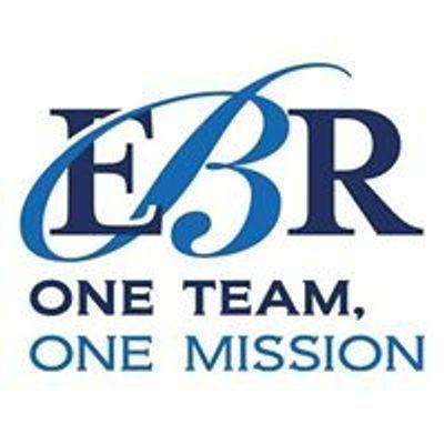 EBR Schools