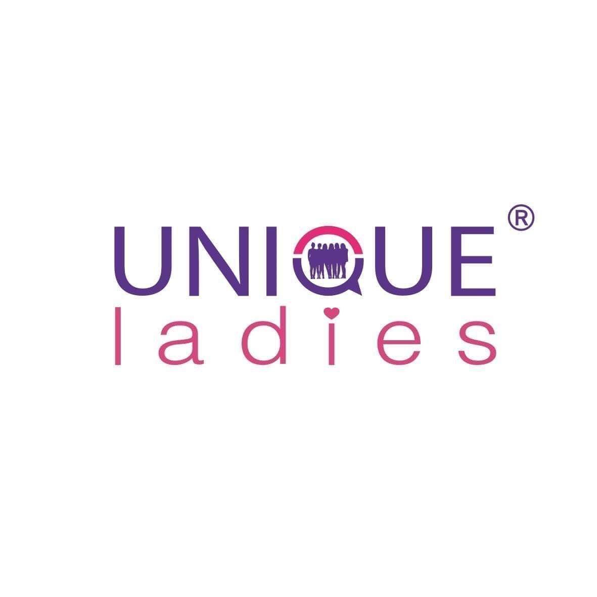 Unique Ladies Blackpool