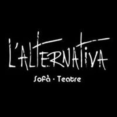 L'Alternativa Teatre