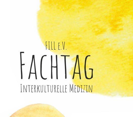 Fachtag fr interkulturelle Medizin