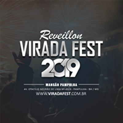 Virada Fest