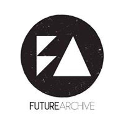 Future Archive Recordings