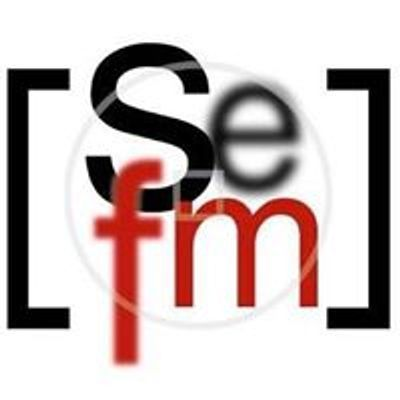 Southeastern Filmmakers