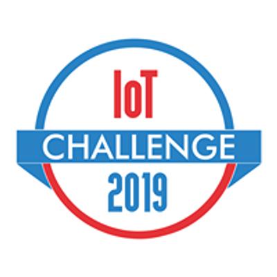 IoT Challenge 2019