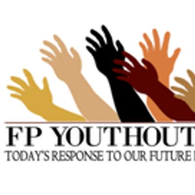 FP YOUTHOUTCRY Foundation, Inc