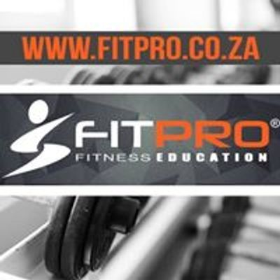 Fitpro-The Institute of Fitness Professionals