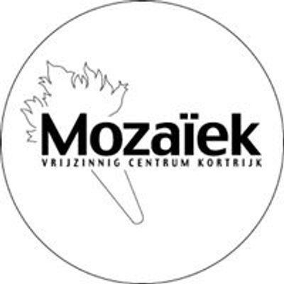 Vrijzinnig Centrum Mozaïek