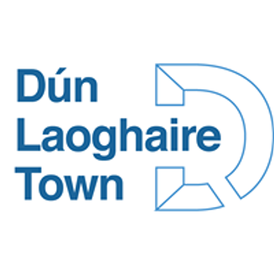 Dún Laoghaire Town