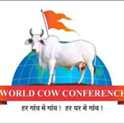 World Cow Conference