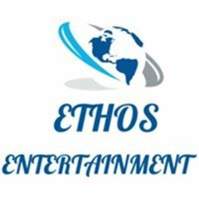 Ethos Entertainment
