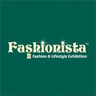 Fashionista Fashion Lifestyle Exhibitions
