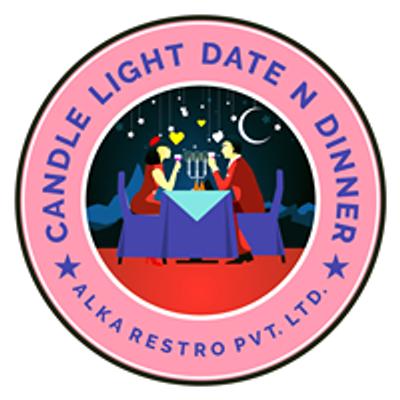 Candle Light Date Dinner N Midnight Dinner Restaurant
