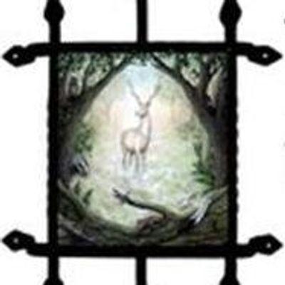 Hart Magical Gifts, Natural Healing