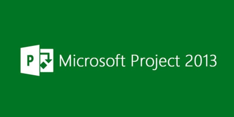 Microsoft Project 2013 Training in Pittsburgh PA on Mar 20th-21st 2019