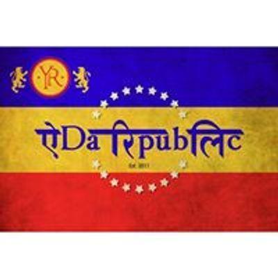 Yeda Republic