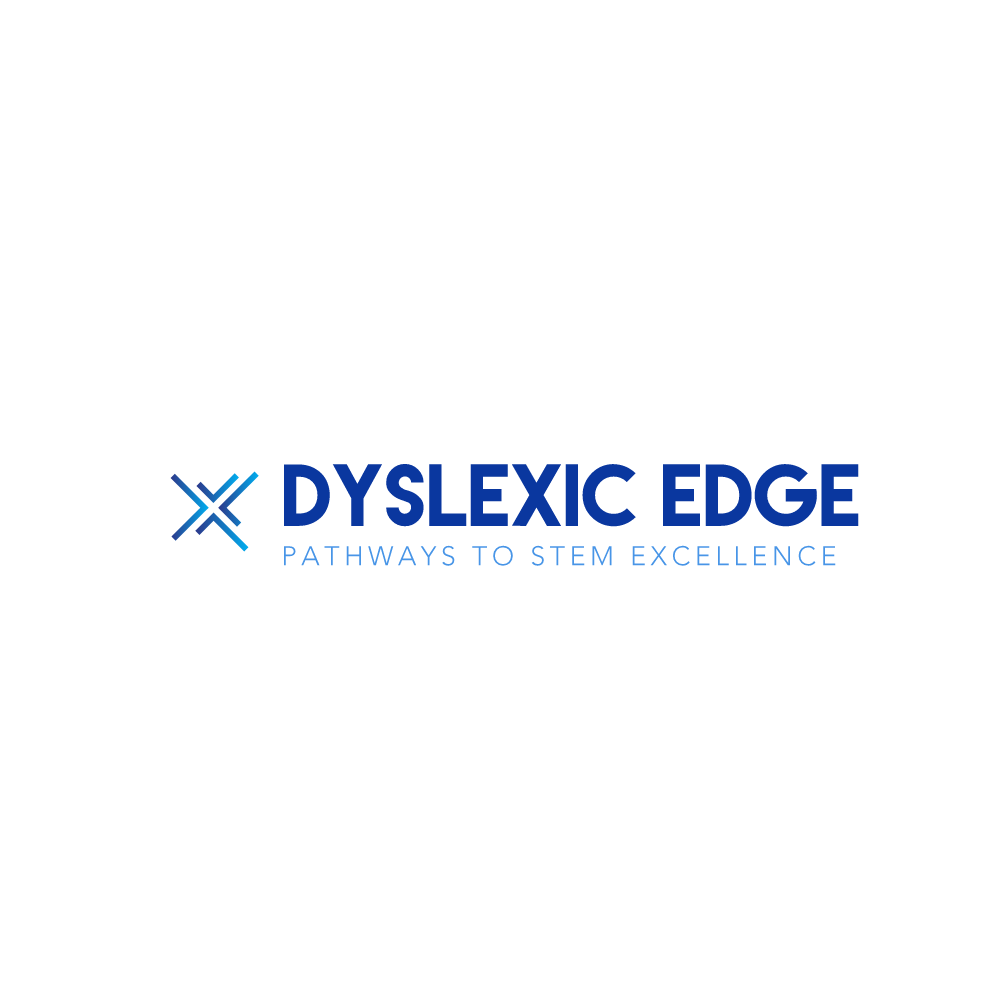 Dyslexic Edge Pathways to STEM Excellence Conference and Festival