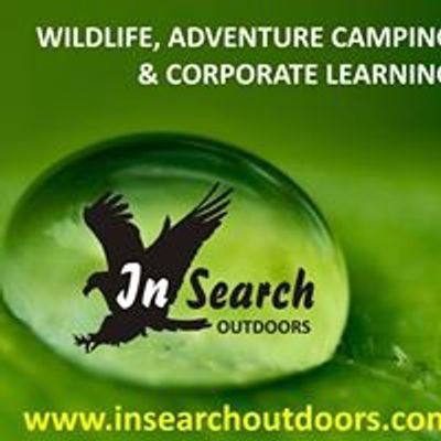 Insearch Outdoors