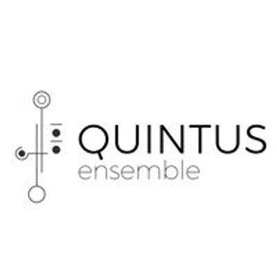 Quintus ensemble