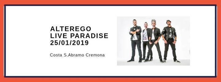 Alterego live Paradise 25012019 Costa S.Abramo Cr